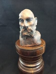 Bearded-Man-Finished-2
