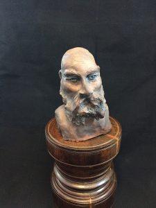 Bearded-Man-Finished