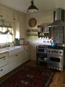 Nutley-Kitchen-After