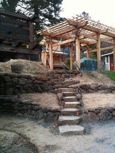 Scenic-Arbor-Steps-New