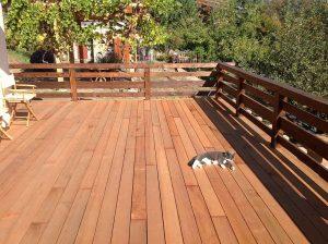 Scenic-Deck