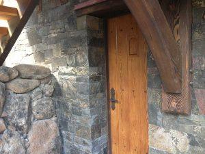 Scenic-Front-Door