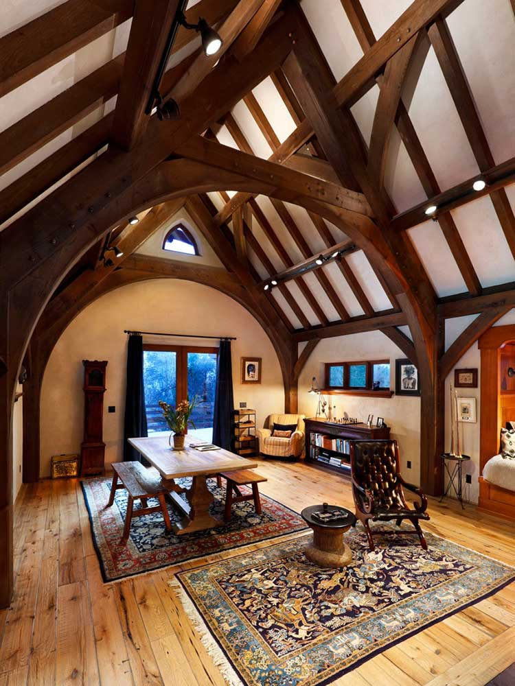 Hamilton Interior Design