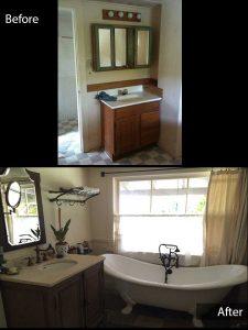 nutley-bathroom