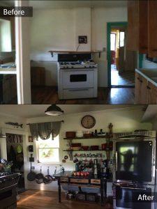 nutley-kitchen